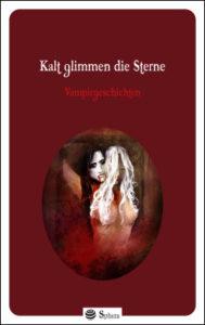 Kalt_glimmen_die_Sterne_g